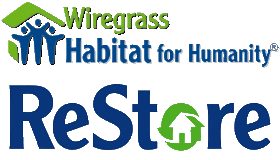 Wiregrass Habitat for Humanity ReStore