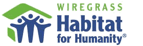 Wiregrass Habitat for Humanity needs your donations and help today!